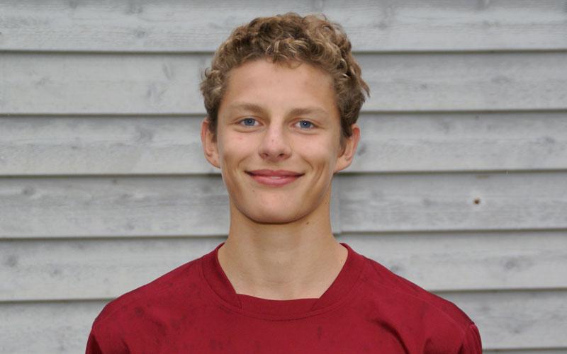 Baarer Schwimmer beweisen sich auf nationaler Bühne