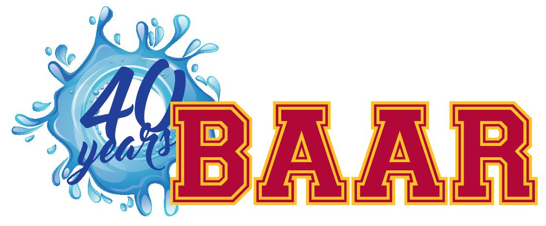 Schwimmverein Baar